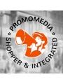 Promomedia