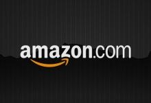 Прибыль Amazon в 2016 году выросла в четыре раза
