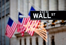 Крупнейшие банки США могут вернуть в страну до $100 млрд