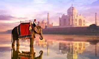 Станет ли Индия локомотивом мировой экономики?