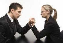 Почему женщины инвестируют успешнее мужчин