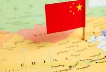 Китай станет лидером в рейтинге мировых экономик к 2050 году