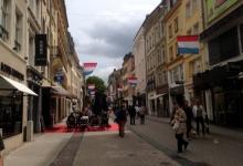 Люксембург готовится к бегству международных компаний
