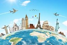 Booking выделит 2 млн евро для стартаперов