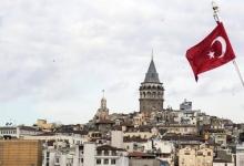 Иностранцы будут оплачивать проезд по платным дорогам в Турции