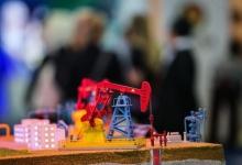Китай и ОАЭ заключили сделку по нефти на $1,8 млрд