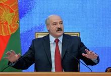 В Беларуси протестуют против «закона о тунеядцах»