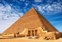 В Египте повысят цены на посещение достопримечательностей
