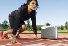 Интересные бизнес-идеи для женщин. Работа как хобби: стоит ли начинать?