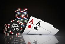 Цена мужского азарта