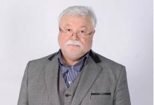 Николай ЛУЦИК: «В Молдове можно себя проявить»