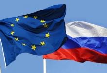 ЕС увеличил импорт из России на 59%