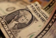 Почему мировая экономика все еще «сидит» на долларе