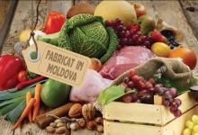 Обреченные на экспорт. Какие барьеры надо преодолеть молдавской продукции?
