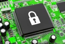 Мировые расходы на технологии безопасности вырастут на 8,2%