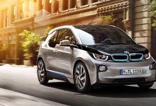 BMW и Daimler — самые прибыльные автоконцерны