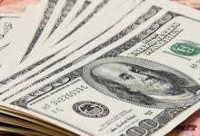 Объем торгов по доллару резко вырос до $258 млн