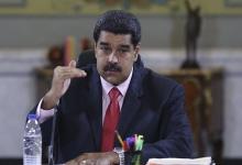 На 60% повысил зарплаты бюджетникам президент Венесуэлы