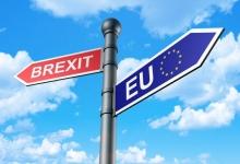 Британия не готова платить 100 млрд евро за Brexit