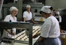 Всемирный банк выделил Украине $150 млн