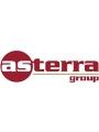 Asterra group