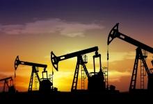 Нефти предсказали рост до $60 за баррель