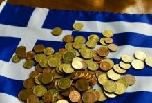 У Греции новые меры жесткой экономии