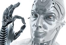 К чему приведет роботизация производств?