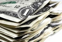 Что будет с долгом США?