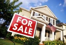 Граждане Китая купили недвижимости в США на $31,7 млрд