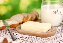 Растущие цены на сливочное масло привели к значительному кризису в Европе