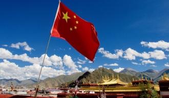За 10 лет Китай потратит на покупку иностранных компаний $1,5 трлн