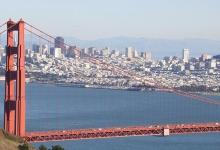 Семья купила улицу в Сан-Франциско из-за ошибки жителей при уплате налогов