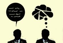 11 способов впечатлить собеседника, даже если вы не готовились