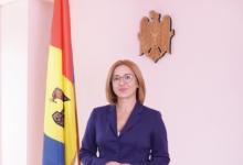 AGEPI: 25 лет на страже интеллектуальной собственности