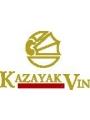 АО Казайяк вин