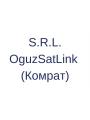 S.R.L. OguzSatLink (Комрат)