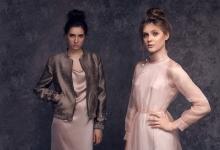 Как молдавский бренд может стать частью мировой моды