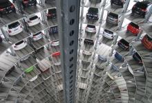 Топ – 10 самых дешевых новых автомобилей в Европе