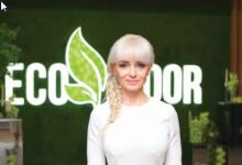 Елена БРЯЗГУНОВА: «Философия ECOFLOOR — обеспечение высокого качества жизни людей и сохранение для будущих поколений здоровой окружающей среды»