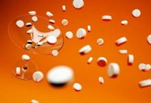 Balkan Pharmaceuticals. Планы и перспективы: о новом заводе и лекарствах будущего