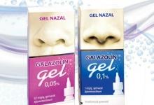 ОБЛЕГЧИТЬ ДЫХАНИЕ – ВОЗМОЖНО с Галазолин Гелем!