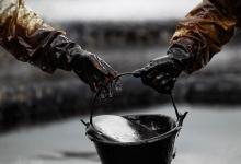Черное золото! Где открыли месторождение нефти?