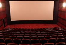 Долой запреты! Государство из Азии решило выйти на мировой рынок кинопроката