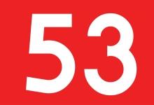 53 экономических агента, , которые понесли материальный ущерб в результате поздних заморозков, случившихся весной 2016 года, получат более 15,45 млн леев от правительства.