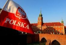 Польша вводит платные разрешения на работу