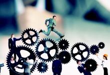 Культура и организационное поведение — методика Хофстеде