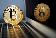 Румыния планирует запустить первую виртуальную валюту.