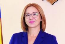 генеральный директор AGEPI