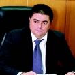 Октавиан КАЛМЫК